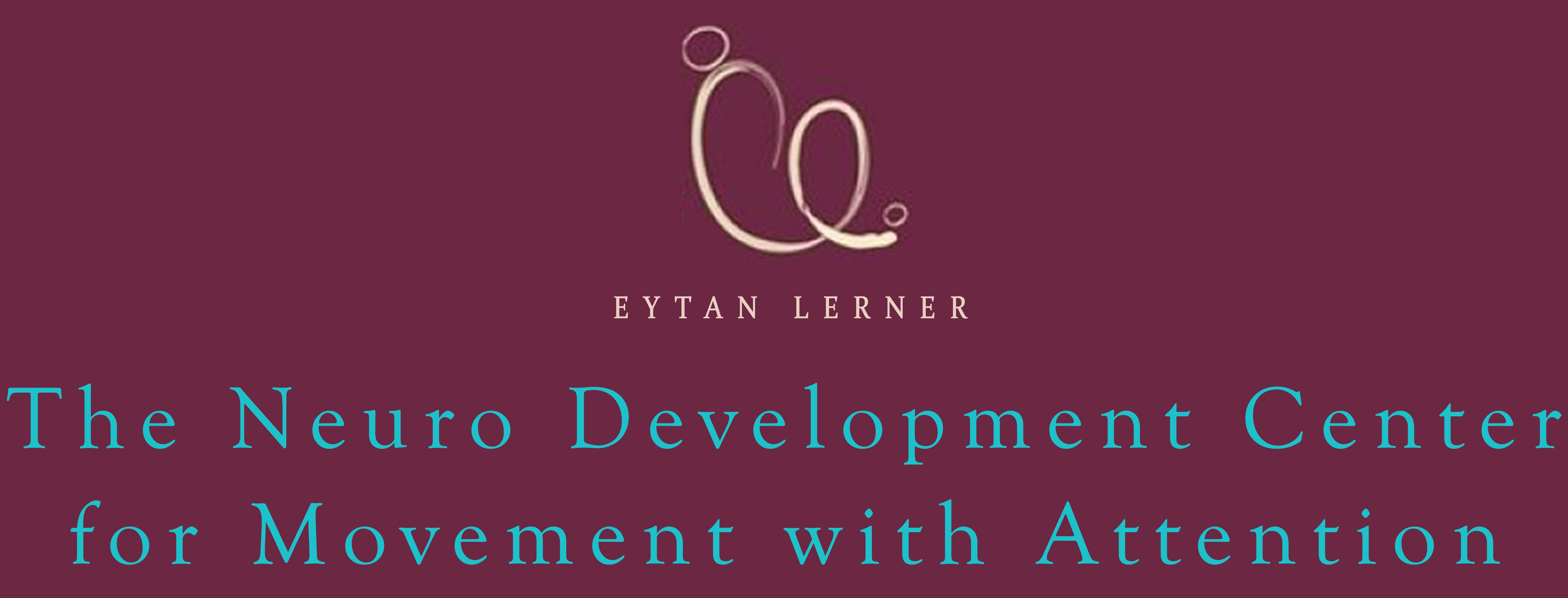 Eytan Lerner